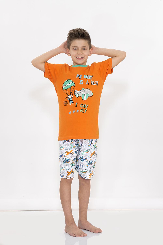 Hays Kids Kız Çocuk 2li Uzun Pijama Takımı Daha fazlası