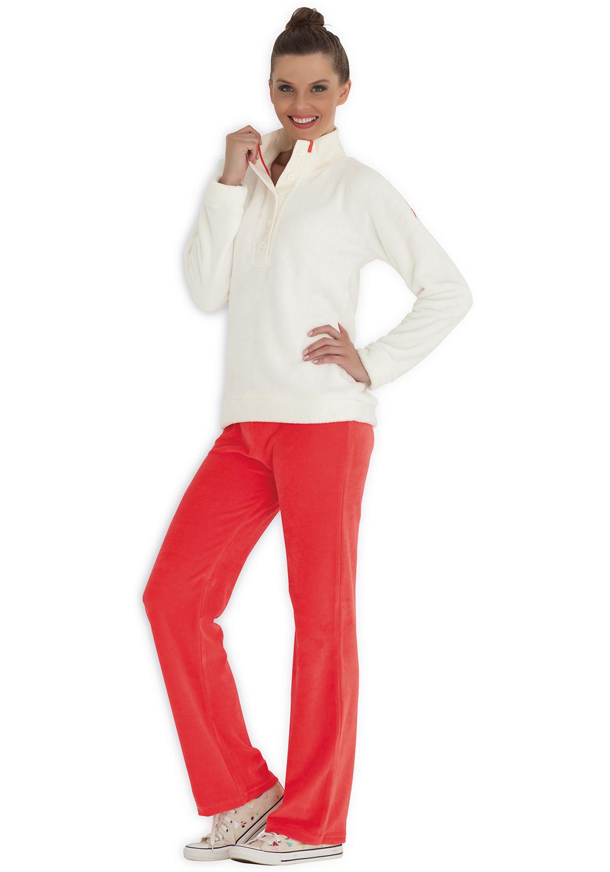 Groovelax — Женская ортопедическая обувь купить киев e797ce71637
