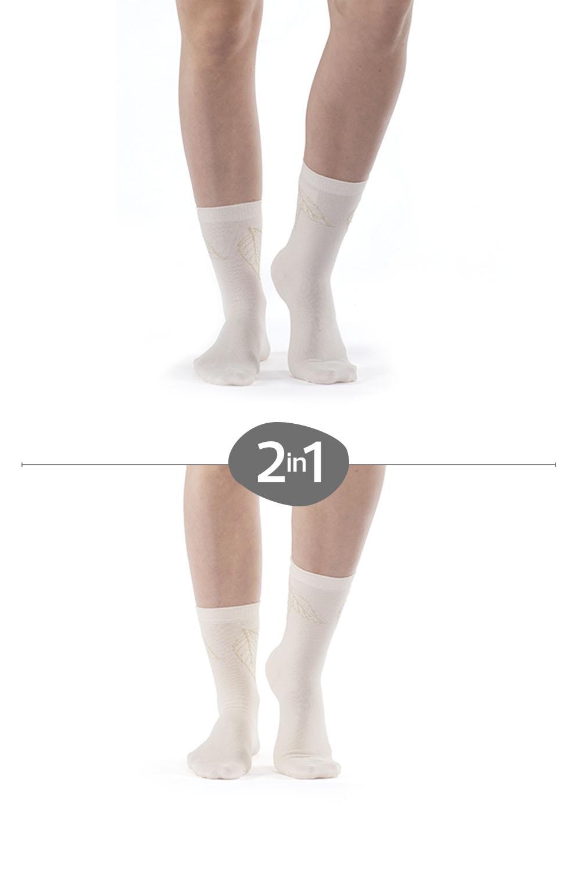 Hays Kadın Çorap