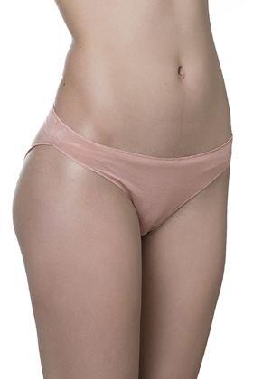 Kadın Micro Modal Slip Çamaşır