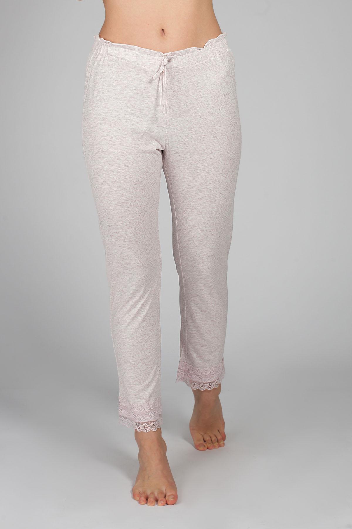 Hays Kadın Modal Pantolon