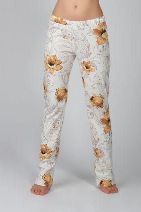 Kadın Penye Pantolon