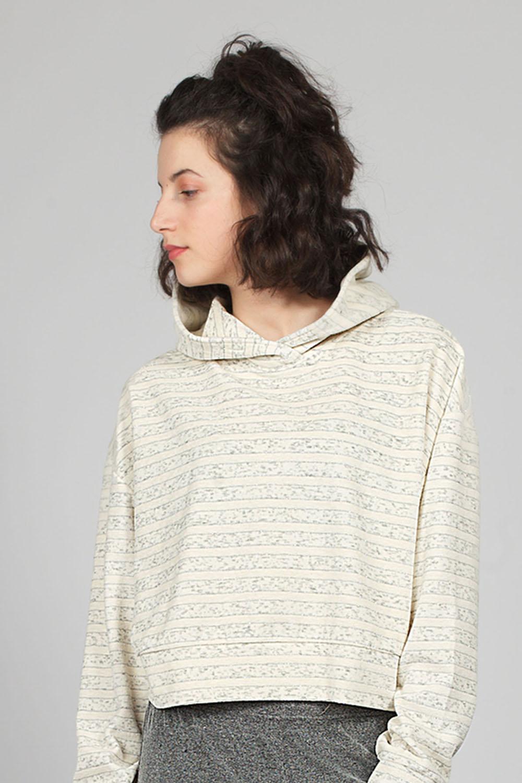 Hays Kadın Sweatshirt
