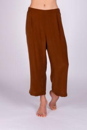 Hays Kadın Pantolon