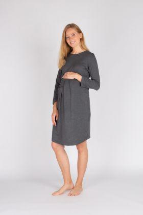 Kadın Lohusa Elbise